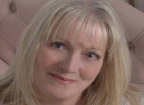 Annette Lynn Greenwood