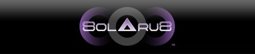 Solarus Foundation