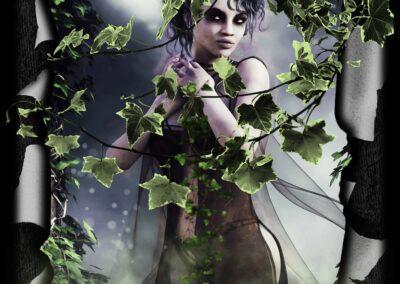 Ivy - Longevity
