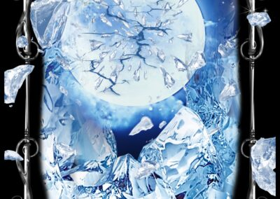 Moon of Ice - Quickening